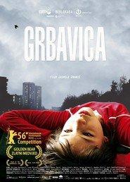 Grbavica - Il segreto di Esma