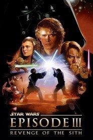 Guerre Stellari III - La vendetta dei Sith