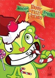 Happy Tree Friends Winter Break