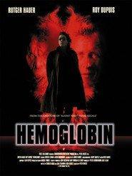 Hemoglobin - creature dall'inferno