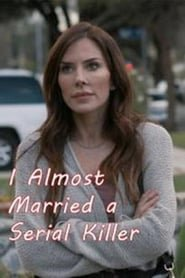 Ho quasi sposato un serial killer