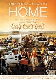 Home - Casa dolce casa