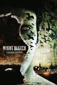 I guardiani della notte