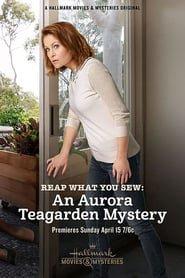 I misteri di Aurora Teagarden: Tagli, cuci e uccidi