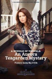 I misteri di Aurora Teagarden: Un fagottino di guai