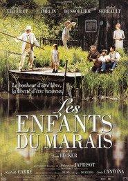 I ragazzi del Marais
