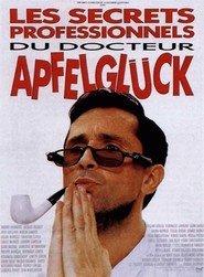 I segreti professionali del Dottor Apfelglück