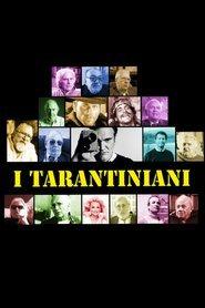 I Tarantiniani