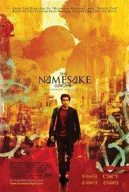 Il destino nel nome - The namesake