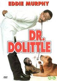 Il dottor Dolittle
