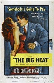 Il grande caldo