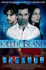 Il mistero dell'isola