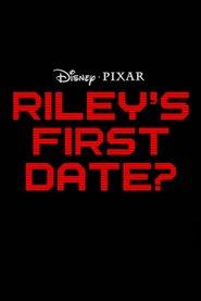 Il primo appuntamento di Riley