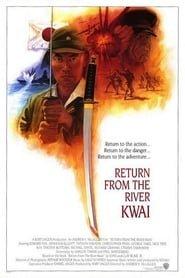 Il ritorno dal fiume Kwai