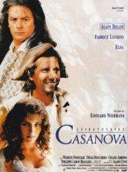 Il ritorno di Casanova