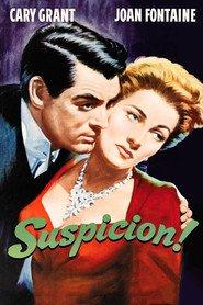 Il sospetto