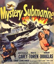 Il sottomarino fantasma