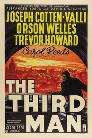 Il terzo uomo