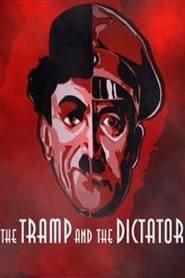 Il vagabondo e il dittatore