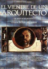 Il ventre dell' architetto