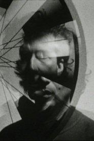 Immagini travolte dalla ruota di Duchamp