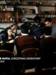 Inventário de Natal