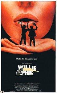 Io, Willie e Phil