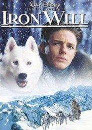 Iron Will - Volontà di vincere