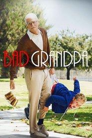 Jackass - Nonno cattivo