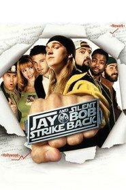 Jay & Silent Bob... Fermate Hollywood!