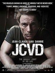 JCVD - Nessuna giustizia