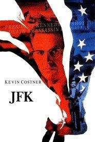 JFK - Un caso ancora aperto