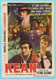 Kean - Genio e sregolatezza