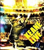 Keane - Live at O2 Arena - London