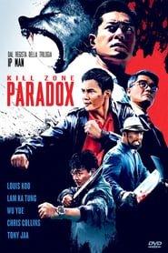 Kill Zone: Paradox