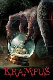 Krampus: Natale non è sempre Natale