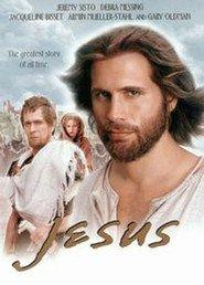 La bibbia: Jesus