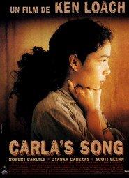 La canzone di Carla