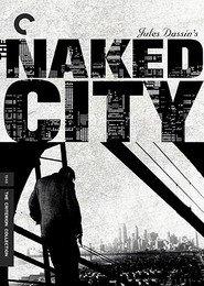La città nuda
