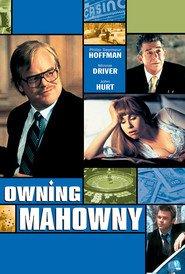 La doppia vita di Mahowny