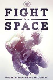 La grande corsa allo spazio