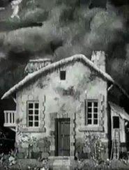 La maison ensorcelée