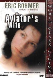 La moglie dell'aviatore