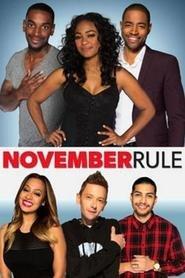 La Regola di Novembre