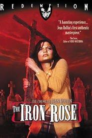 La rosa di ferro