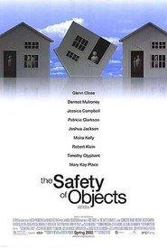 La sicurezza degli oggetti