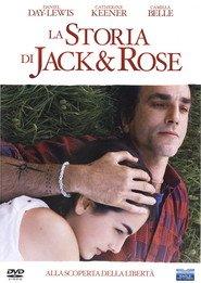 La storia di Jack e Rose