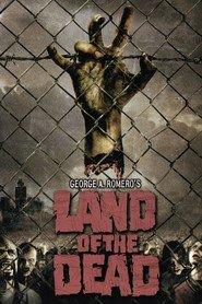 La terra dei morti viventi