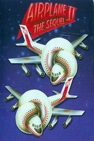 L'aereo più pazzo del mondo... sempre più pazzo
