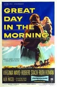 L'alba del gran giorno